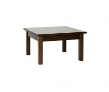 Contract Coffee Table Furniture