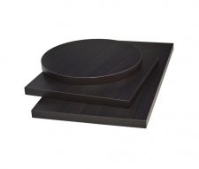 Contract Table Top Furniture