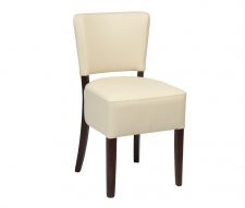 Upholstered Contract Furniture