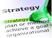 Strategic Energy Reducing Review Services