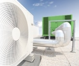 EPBD Compliant Air Conditioning Inspection Service