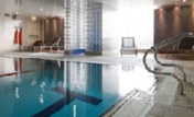 Swimming Pool Energy Saving Consultancy