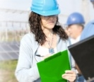 Business Environmental Audits