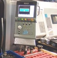 Precise CNC Milling Services in High Wycombe
