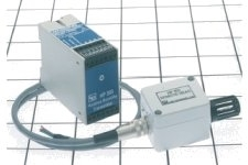 Atex Approved Intrinsically Safe Relative Humidity Probes