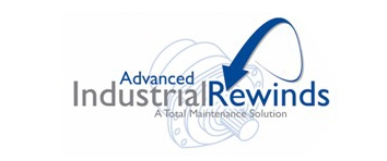 Electro and Mechanical Repair Specialists