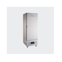 Slimline Upright Freezer Single Door