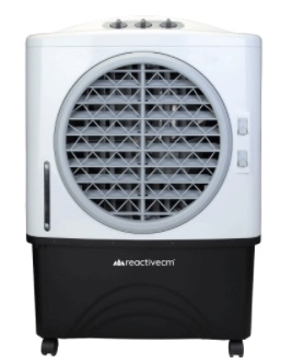 48L Evaporative Air Cooler
