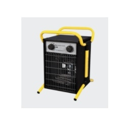 3KW Commercial Fan Heater