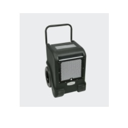 High Quality Commercial Dehumidifier Hire