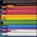 PCroysleeve VC Heat Shrink Sleeving Suppliers