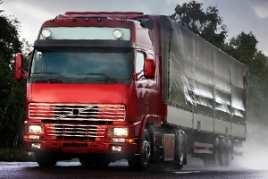 Quality Lorry Curtains Hertfordshire