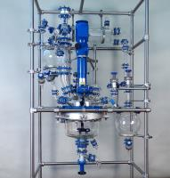 ChemReactors CR15-K