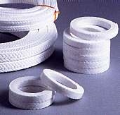 Poly Acrylic Nitrile Gland Packings
