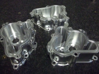 5-Axis Machining For The Medical Industry