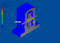 Electrical Drawings To 2D Design Models Specialist Services