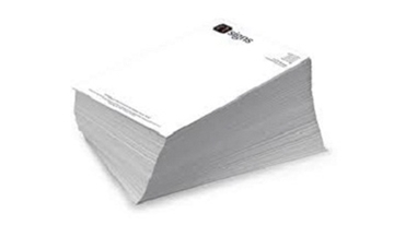 Business Stationery Printing Services