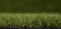 Aritficial Park Grass | 40mm Pile Depth