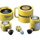 Low Height Cylinders Hire