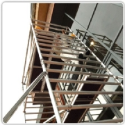 Tower Scaffold Regulations
