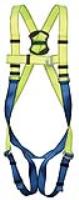 G Force Fall Protection Harnesses