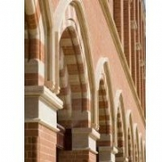 Arch Pointing - Lime Putty
