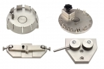 Cable Clamps and Terminal Holders