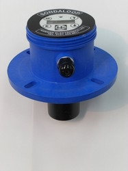 Sondaloop Continuous Non-Contact Level Measurement
