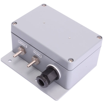 UK Supplier of Differential Pressure Transmitters