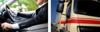 Contract Quality Driver Providers