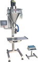 Pharmaceutical Machinery Marketplace