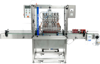 Classified Packaging Machinery Marketplace