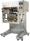 Packaging Machinery Selling Forum
