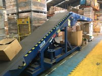 Conveyor Machinery Marketplace