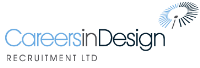 Product Design Jobs Manchester