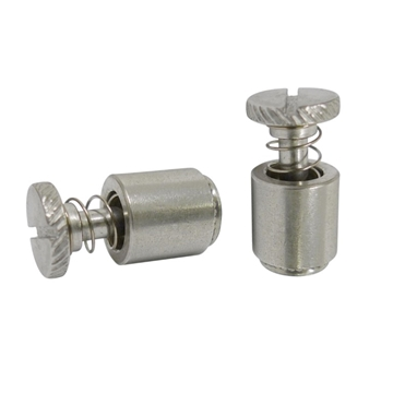 Clinch Panel Fasteners