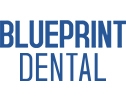 Blueprint dental equipment ltd dental equipment cabinetry lasers ct laboratory products malvernweather Choice Image