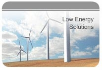 Low Energy Solutions