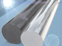 Surface Coating and Finishing for Hydraulic Cylinders