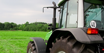 Bright Steels For Agriculture