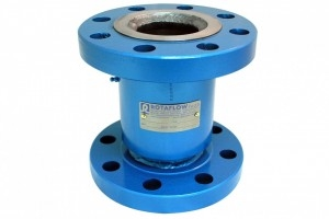 """Specialist Manufacturers of SK Series 1"""" to 6"""" Swivel Joints"""