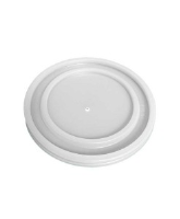 Lid for FC8,FC12 - FC8/12L cased 500