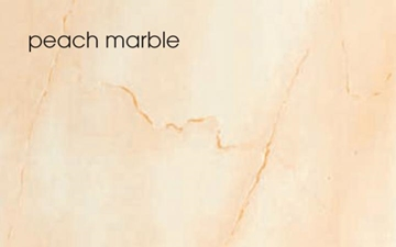 Marbrex Peach Marble Wall Panel (4 lengths per pack) DC94087