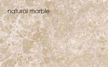 Marbrex Natural Marble Wall Panel (4 lengths per pack) DC85A32