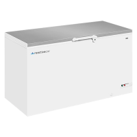 504 Litre Foster Chest Freezer Hire
