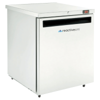 Foster Under Counter Cabinet Freezer Hire