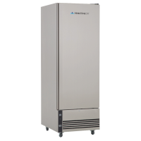 Foster Eco Pro G2 Upright Fridge Hire