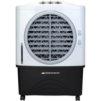 48L Evaporative Air Cooler Hire