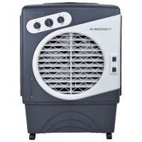 60L Evaporative Air Cooler Hire