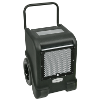 48L Commercial Dehumidifier Hire